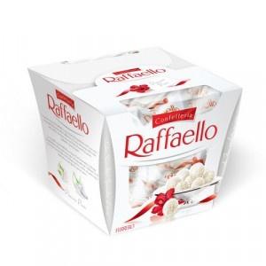 Ferrero Raffaello 150 g 2