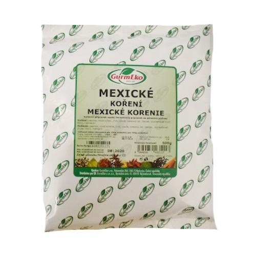 Korenie mexické 500g GurmEko 1