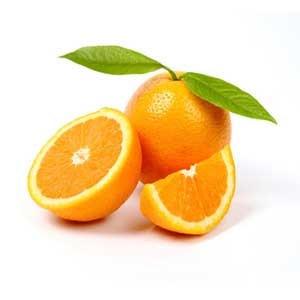 Pomaranč ukl. kal. 1-2 EXTRA 6