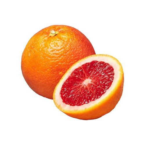 Pomaranče červený Tarocco 1
