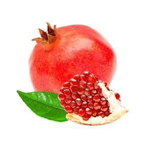 Granátové jablko kal.9 1