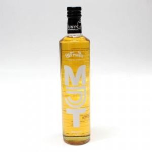 Sirup mojito LUNYS 0,75L 18