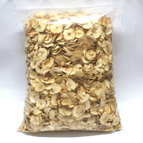 Jablká sušené chips 5 kg 1