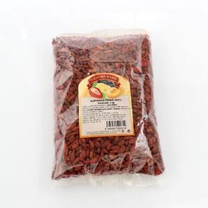 Kustovnica čínska goji sušená 1000g 14