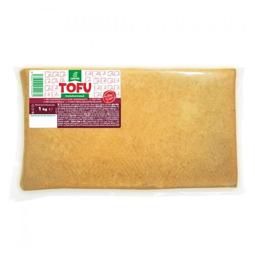 Tofu marinované LUNTER 1000g 1
