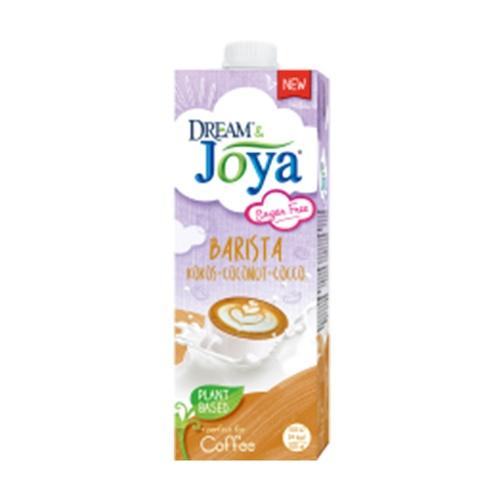 Joya kokosové mlieko Barista 1l 1