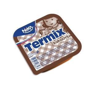 Termix kakaový NIKA 90g 7