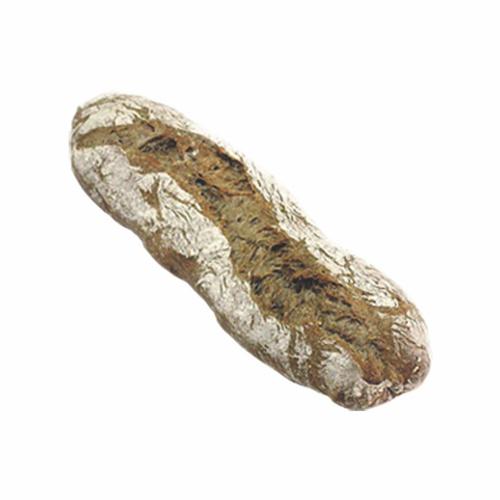 Mrazený chlieb VENEZIA 450g predpečený MARAL 1