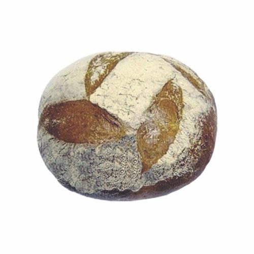 Mrazený chlieb SVOJAK 500g predpečený MARAL 1