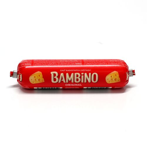 Syr Bambíno APETITO 100g 1