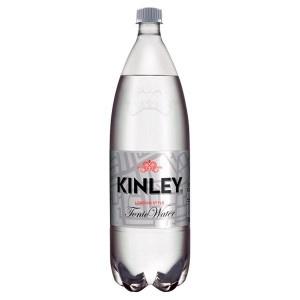 Kinley tonic 1,5l 2