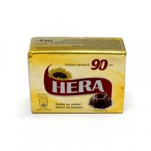 Hera Classic 250g 1
