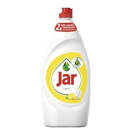 Jar Lemon prostriedok na umývanie riadu 900 ml 1