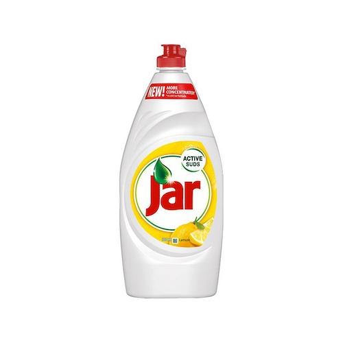 Jar citrón 900ml 1
