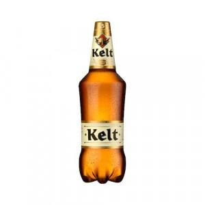 Pivo KELT 10% 1,5l plast 10