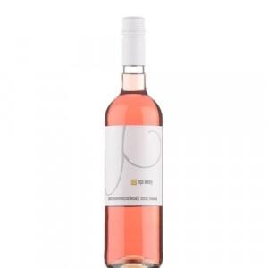 Víno r. Svätovavrin. suché 0,75l SK BEZHISTAM. 23