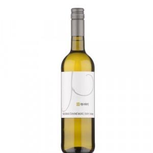 Víno b. Veltlín červený suché 0,75l SK BEZHISTAM. 5