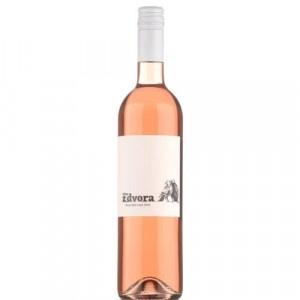 Víno r. Pinot Noir polosuché Víno z dvora 0,75l SK 6