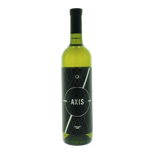 Víno biele Furmint AXIS 0,75l 1