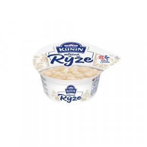 Mliečna ryža NATUR KUNÍN 150g 2