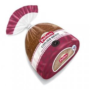 Chlieb BEVIT krájaný balený PENAM 450g 11