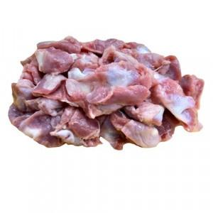 Mrazené Kuracie žalúdky 500g Beef House 6