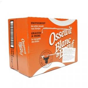 Loj hovädzí OSSEWIT 4x2,5kg bal. 9