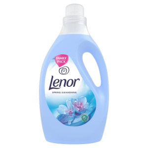 Lenor Spring Awakening aviváž 96PD 2905ml 1