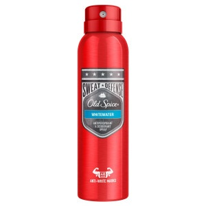 Old Spice Whitewater Dezodorant 150 ml 4