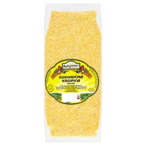 Kukuričná krupica Marianna 500g 2