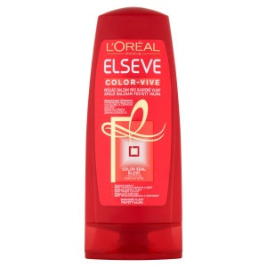 L´Oréal Elseve Color-Vive balzam 200ml 3