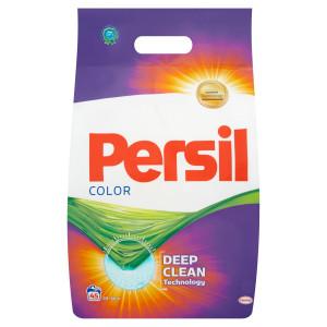 Persil Deep Clean Color prací prášok 45PD 2,925 kg 7
