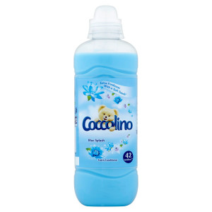 Coccolino Blue Splash 42PD 1050 ml 2