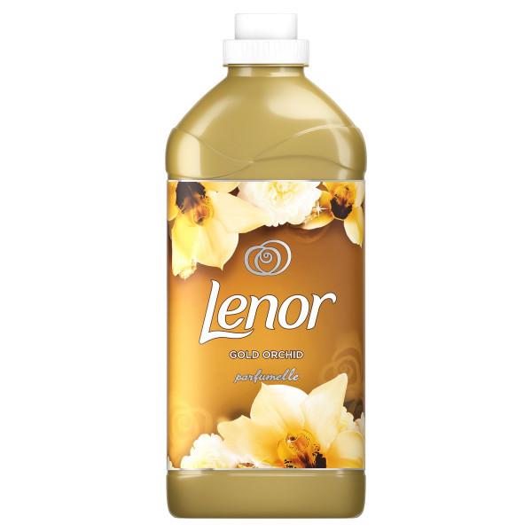 Lenor Gold Orchid aviváž 67PD 2000 ml 1
