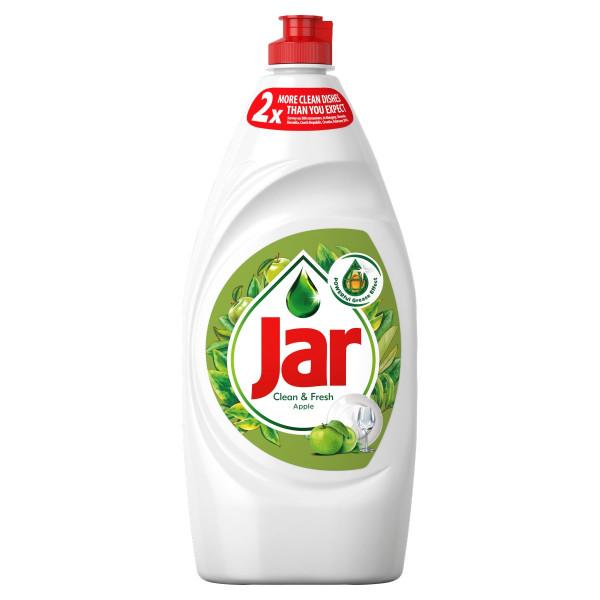 Jar Apple prostriedok na umývanie riadu 900 ml 1