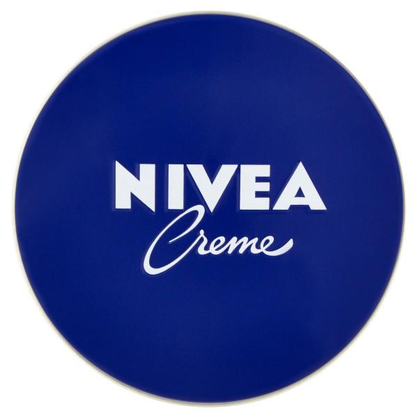 Nivea Creme  75 ml 1