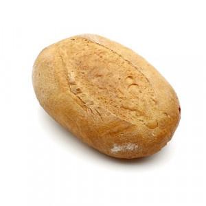 Chlieb Z našej pekárne pšenično-ražný 500g 4