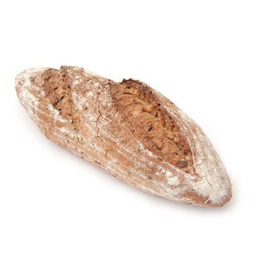 Chlieb Z našej pekárne Valibuk 405g 1