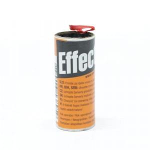 Effect® domáca mucholapka 1ks 3