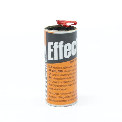 Effect® domáca mucholapka 1ks 1