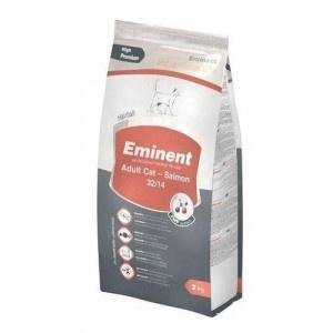 Eminent CAT adult LOSOS Prémiové krmivo 2kg 3