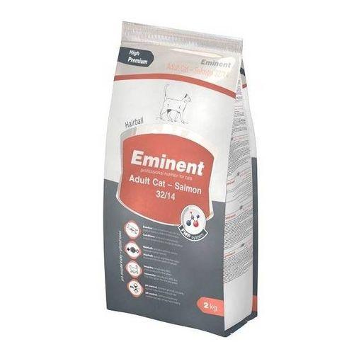 Eminent CAT adult LOSOS Prémiové krmivo 2kg 1