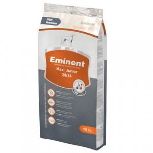 Eminent Maxi Junior Prémiové krmivo 15kg 6