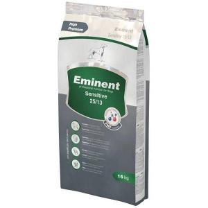 Eminent Sensitive Prémiové krmivo 15kg 3