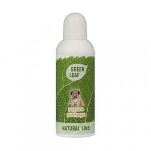 GREENLEAF Bio šampón pre šteniatka 250 ml 9