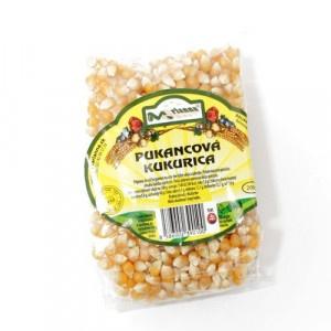 Pukancová kukurica Marianna 200g 23