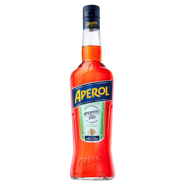 Aperol 11% 1 l 1