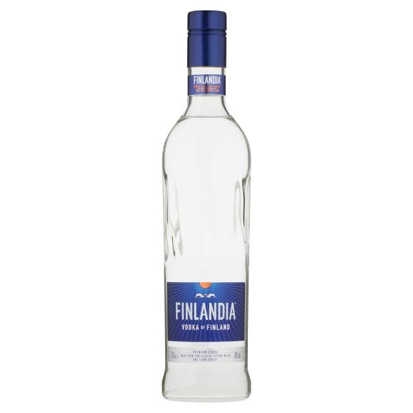 Finlandia Vodka 40% 0,7 l 1