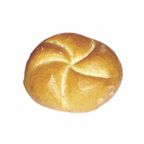 Kaiserka natural Z našej pekárne 60g 1