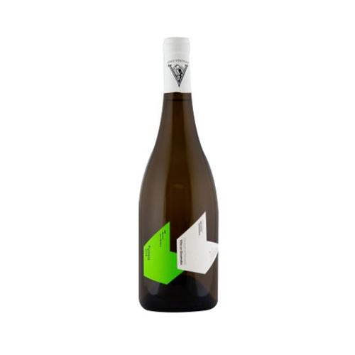 Víno biele Furmint 2017 VDOVJAK suché 0,75l 1